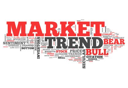 tendance marketing digital