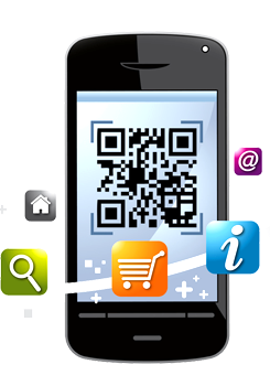 sMsmode marketing mobile