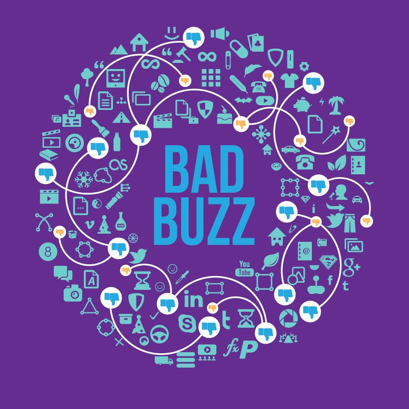 icone-bad-buzz