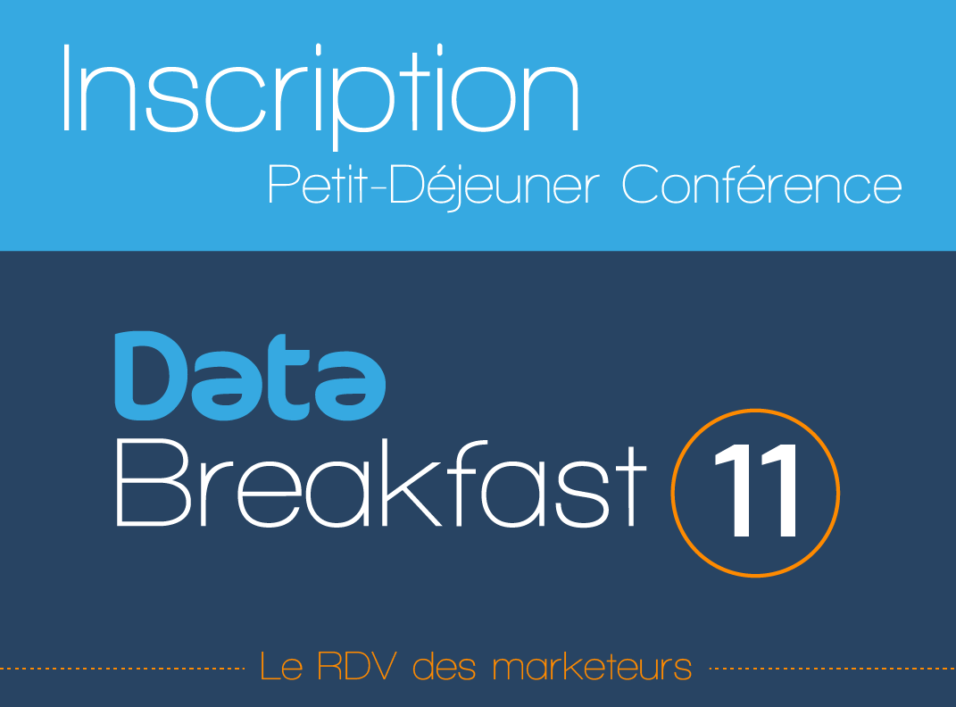 Icone Inscription Data Breakfast 11