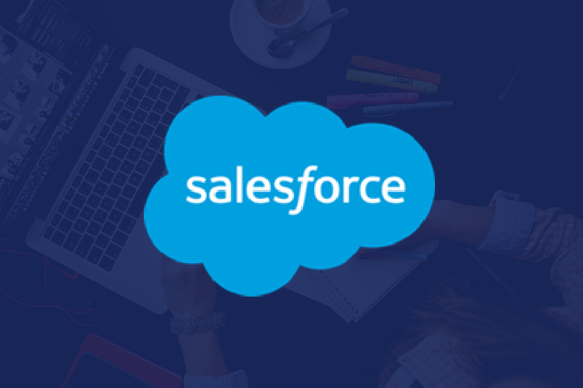 Enquête SALESFORCE | 2015 State of Marketing