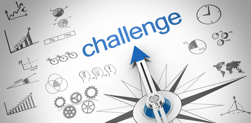 Challenge commercial et Big Data