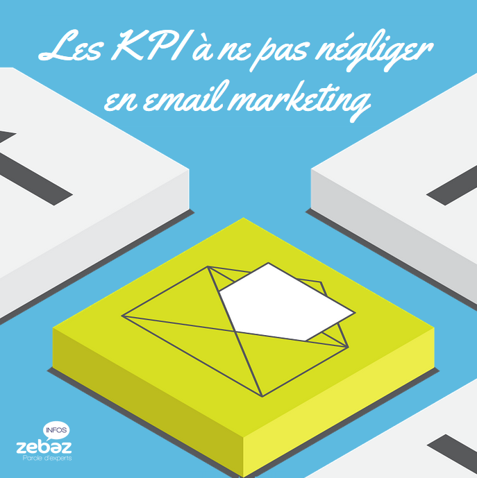 KPI & Email Marketing