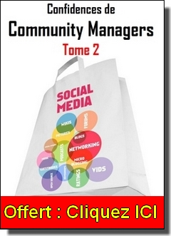 Confidences-de-community-managers-tome2