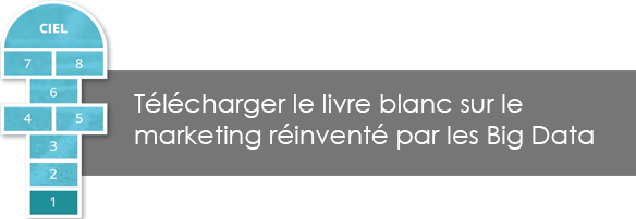 Sparklane | Le livre blanc Marketing B2B et Big Data