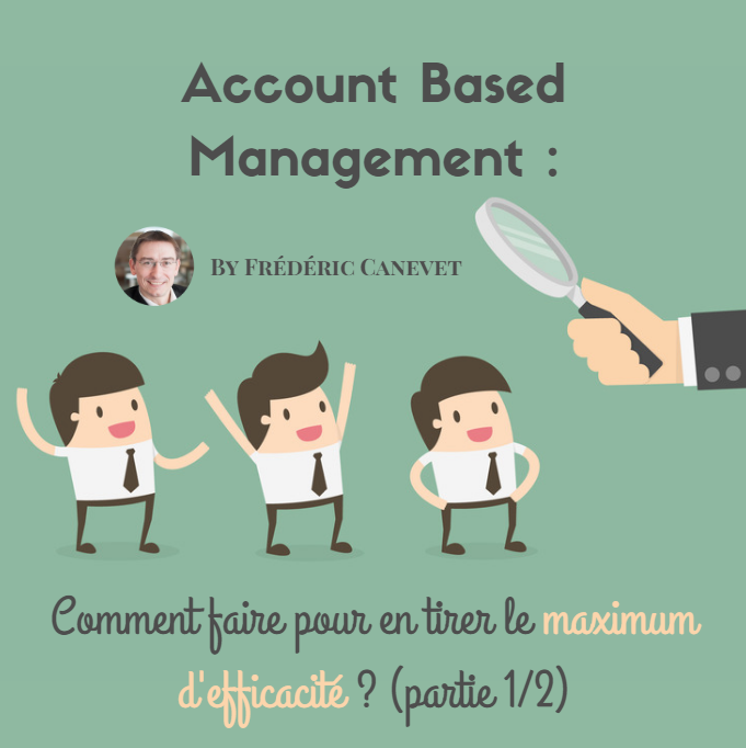 Account Based Management