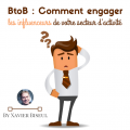 engager les influenceurs