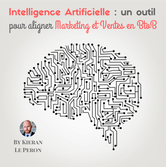 intelligence artificielle