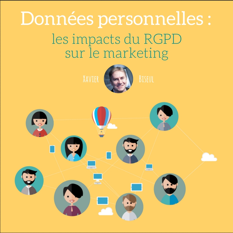 Donnees-personnelles-les-impacts-du-RGPD-sur-le-marketing