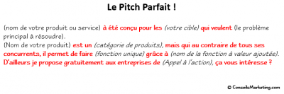 pitch-parfait