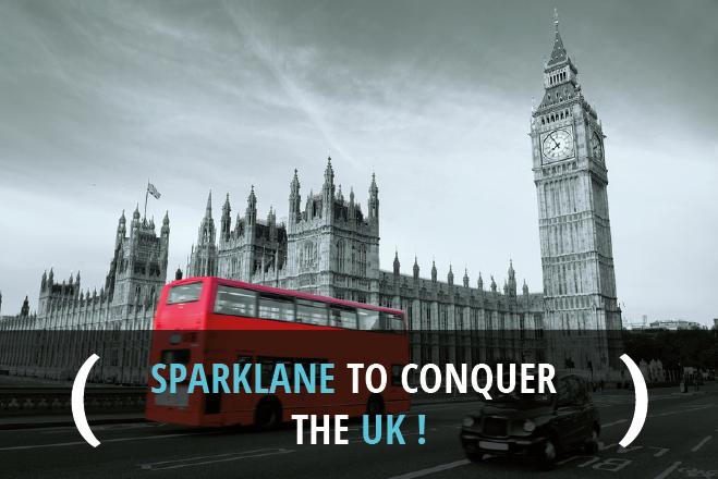 Sparklane UK