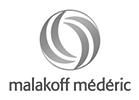 MalakoffMederic