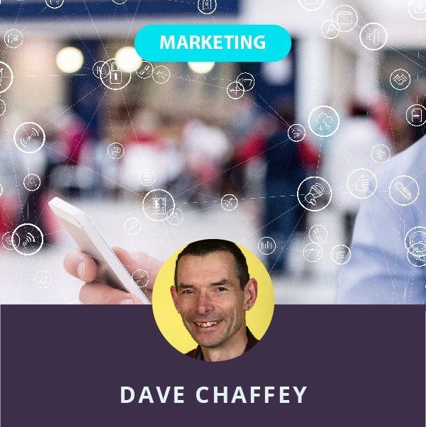 dave-chaffey