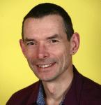 Dave Chaffey