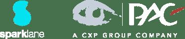 Sparklane - CXP-PAC