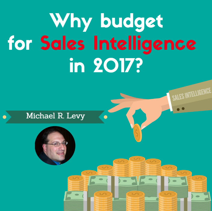 sales intelligence
